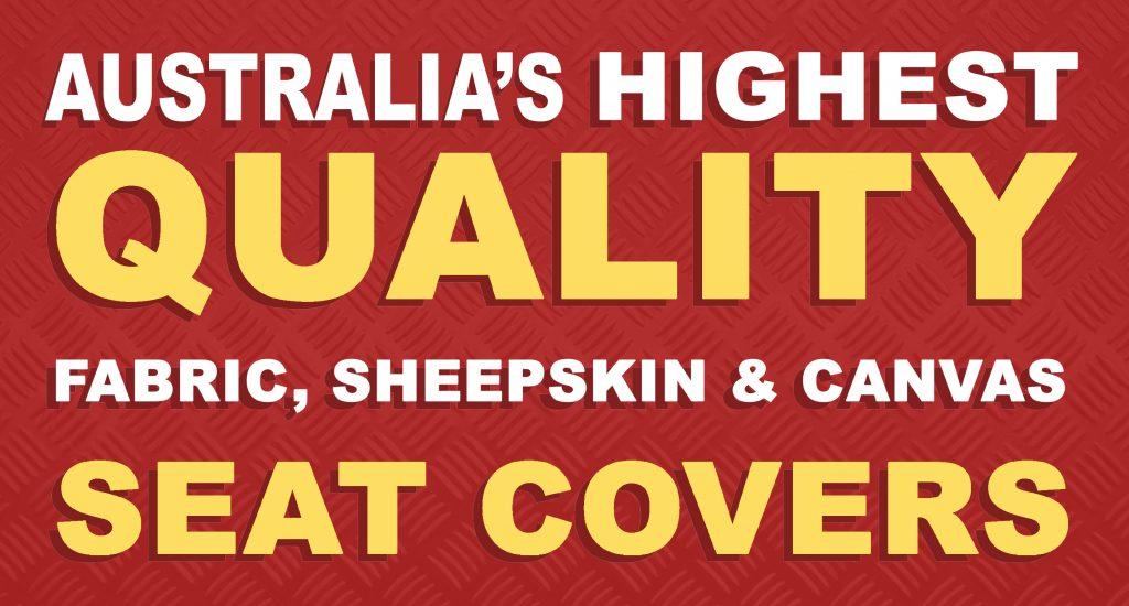 australias highest quality