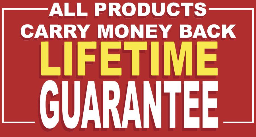 new Lifetime-Guarantee-scaled