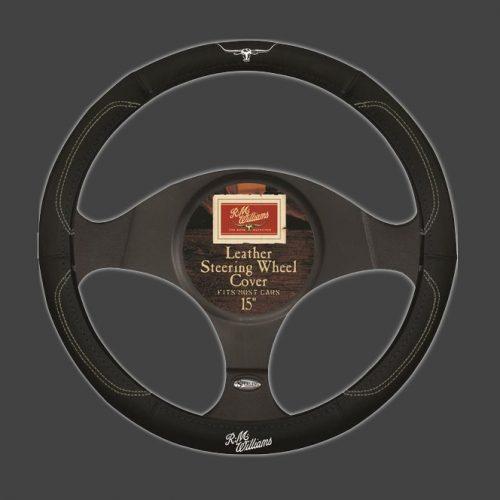 rmw wheel